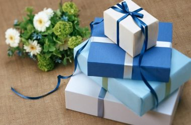The 5 Best Gifts For An Anniversary